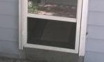 damaged-door-and-wood