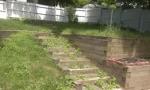damaged-railroad-ties