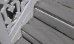 damaged-steps