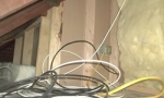 missing-attic-insulation