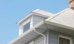missing-roof-shingle