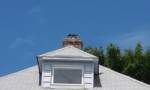 missing-roof-shingles