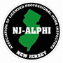 New Jersey Association of Licensed Professional Home Inspectors Logo