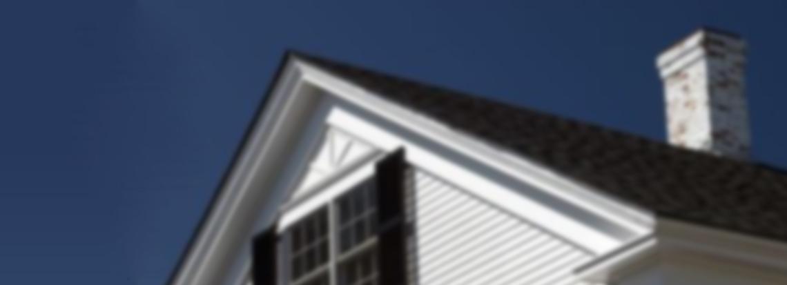roof-slide1