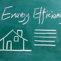 How to Optimize Your Home's Energy Usage
