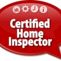 The Attributes of a Reputable Home Inspector