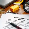 A Home Inspection Guide for Homebuyers