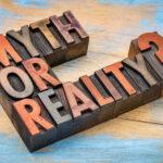 Symbol for Home Inspection Myths